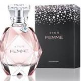 Apa de Parfum AVON FEMME - Parfum femeie Avon, Floral