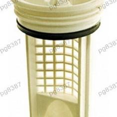 Filtru pompa de apa pentru masina de spalat AEG, 8996454245409 - 327345
