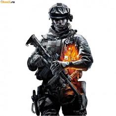 Battlefield 4 pentru PC, CD Key, original - Battlefield 4 PC Electronic Arts