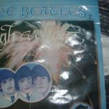 Discuri  vinil ( vinyl , pick-up ) 200 titluri