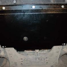 Scut motor auto Dacia Dokker, DOKKER - [2012 - 2013]