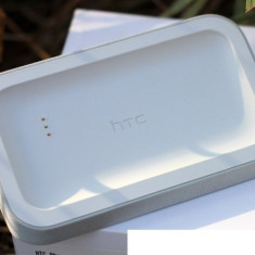 Original HTC CR M540 Dock încărcător pentru HTC Rhyme - Incarcator telefon HTC, De priza