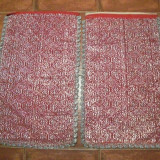 tesatura textila - BT8. PERECHE CATRINTE
