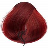 Vopsea de par - Londa Color 8/46 - blond deschis cupru violet, 60 ml