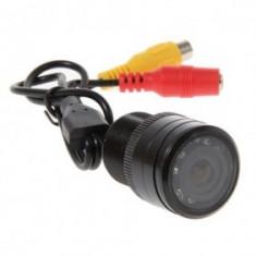 Camera mers inapoi - Camera video mers inapoi cu infrarosu 2028