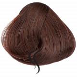 Vopsea de par - Londa Color 5/4 - castaniu deschis aramiu, 60 ml