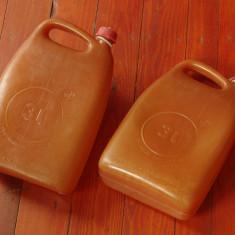 Bidon - 3 litri - perioada comunista - de colectie !!!