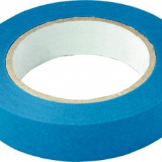 BANDA ADEZIVA HARTIE UV REZISTENTA 48MM / 55M - Hidroizolatie
