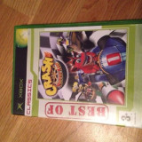 Jocuri x box - Jocuri Xbox Microsoft Game Studios, Arcade, 3+, Multiplayer