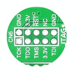 Decodare telefon - JTAG reparare boot Nokia Lumia, HTC, Samsung, LG, Huawei etc