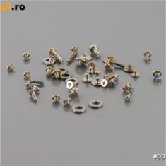 Set Suruburi Apple iPhone 4S