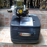 Arzator Injector LAMBORGHINI EM 6 E original