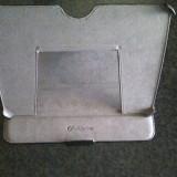 Husa Tableta - Husa activa pt Tableta 10'' inch *Aproape Nou*