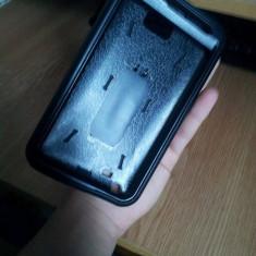 Husa Samsung Note 1 - Husa Telefon Accessorize
