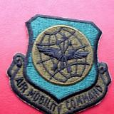 Emblema  militara  3