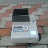 Masina de numarat monede