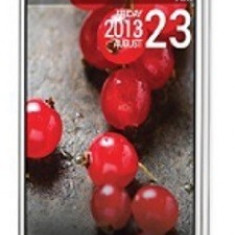 Telefon mobil LG Optimus L9, Alb, Neblocat - LG Optimus L9- 768