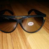 Ochelari de soare cu protectie UV 95%