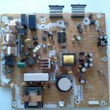 Modul sursa TNPA4467 Panasonic