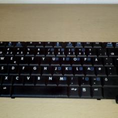 Tastatura HP Compaq 6715b - Tastatura laptop