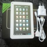 Tableta Multipad7