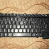 Tastatura laptop toshiba satellite