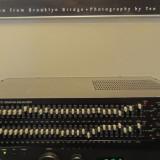 Inter-M EQ9231 - Amplificator audio