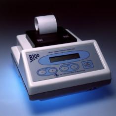 De vanzare analizator corporal de la ROWE B 100
