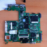 Placa de baza Acer Aspire 7000, Aspire 9300, Aspire 9410