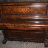 Vand pianina SPENCER UK