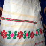 De vanzare stergare taranesti traditionale, produse artizanant, tesute manual, borangic, noi, diverse modele
