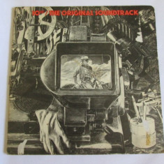 VINIL L.P. SOUNDTRACK PHILIPS - Muzica soundtrack Altele