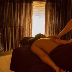 masaj si intretinere corporala