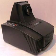 Videoproiector Optoma CTX EZPRO 585