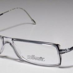 SILHOUETTE 2838 autentic - Rama ochelari Silhouette