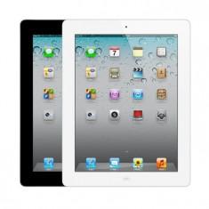 Vand schimb ipad A1430 on the iPad (3rd generation) Wi-Fi + Cellular(schimb cu iphone 5) - Tableta iPad 3 Apple, Alb, 16 GB, Wi-Fi + 3G