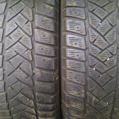235/65 R16C DUNLOP DE IARNA !!!! M+S!!! - Anvelope iarna Dunlop, R, Indice sarcina: 115