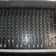 Mixer audio Sound Master Pam 1202