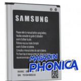 Acumulator baterie 2600mAh Samsung Galaxy S4 i9500 i9505 + folie ecran + expediere gratuita Posta - sell by PHONICA