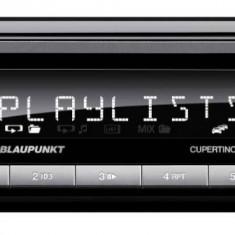 CD Player MP3 auto - Mp3 Player Blaupunkt Cupertino 220(6555)