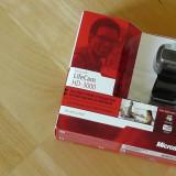 camera web hd 3000