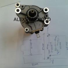 Electromotor Moto - ELECTROMOTOR APRILIA SR -2T /2TIMPI (125-150CC)