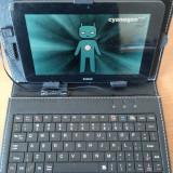 """Tableta PC Ainol Aurora 2, 7"""" Dual Core"""