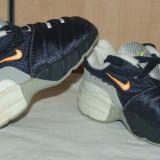 Adidasi copii NIKE - nr 19