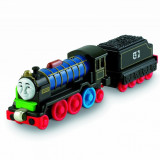 Take-n-Play cu magnet - Thomas trenulet jucarie - PATCHWORK HIRO - NOU