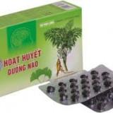 Vitamine/Minerale - Extract Polyscias\Ginkgo - Cebraton