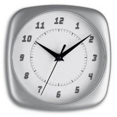 Ceas de perete - Ceas perete TFA 98.1074.54
