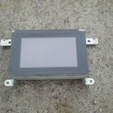 Display Nissan Primera 2002-2008