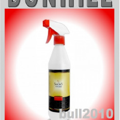 Tutun Pentru tigari de foi - AROME TUTUN 250 ml - Aroma tutun DUNHILL / Dhunhill ; aromatizarea tutunului