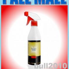 AROME TUTUN - Aroma tutun PALL MALL 500 ml; solutie, aditivi aromatizare tabac - Tutun Pentru tigari de foi